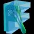 @fizyr-forks