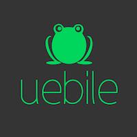 @uebile