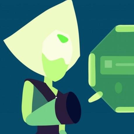 Uploaded avatar of kate-shine