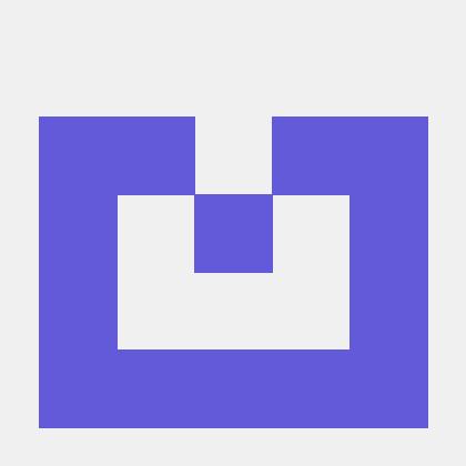 Oliver Urbaniak's avatar