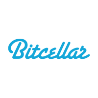 @bitcellar-labs