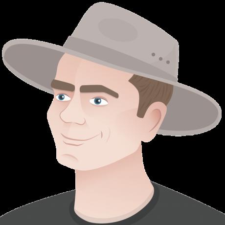 duozersk's avatar