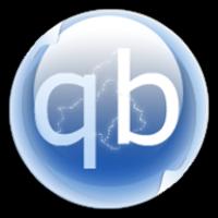 qBittorrent torrent client
