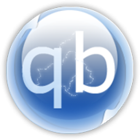 qBittorrent - 一个使用C++/Qt编写的Bittorrent客户端- C/C++开发- 问题