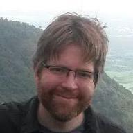 Erik Moeller