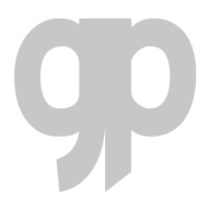 @linkingpaths