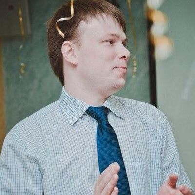 passwords/dict txt at master · buyanov/passwords · GitHub