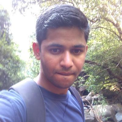 bhuthesh