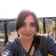 @MariaCheca