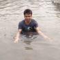 @mukeshyadav-cdac