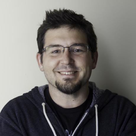 Matt Polito