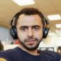 @baselkhateeb
