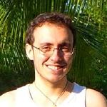 @rgcalsaverini
