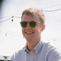 Mobile-Github-Client
