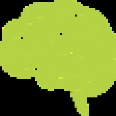 GitHub - cseregat/luminati-proxy-manager