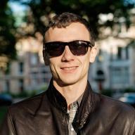 Alexey Shikov