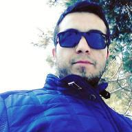 @gokhangirgin