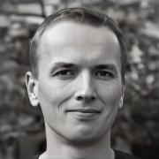 @IgorMinar