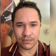 @rodrigotoledo