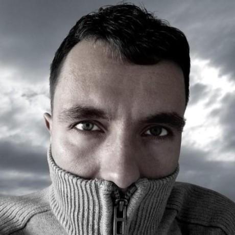 snc, Symfony developer