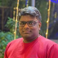 @princeyesuraj