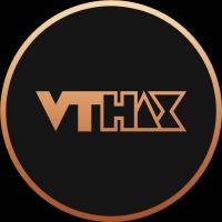 @vthacks-org