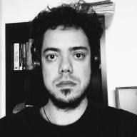 @thiagomanel