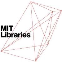 @MITLibraries