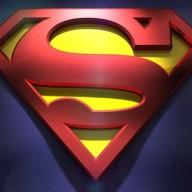 @SuperManEver