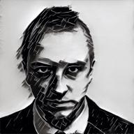 Cyryl Płotnicki-Chudyk