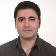 @gokhanyavas