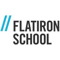 @flatiron-school