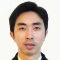 @fengdonglu