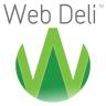@webdeli