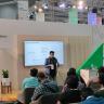 @PratikDhanave