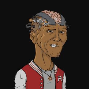 Ladislav Martincik