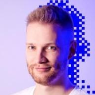 @LukasHromadnik