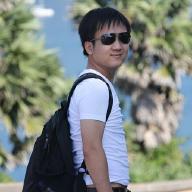 @xinbinhao