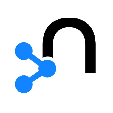 neo4j-examples, Symfony organization