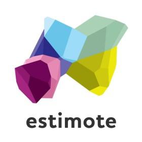 Estimote, Inc  · GitHub