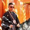 @chusiang
