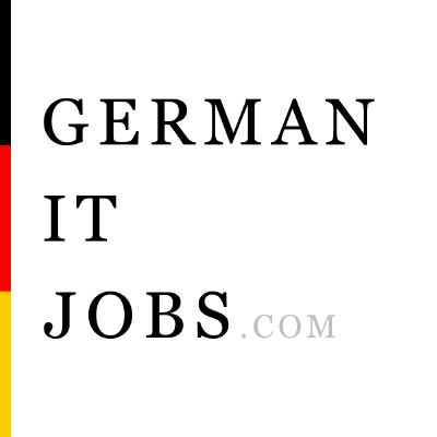 github germanitjobs perfect german cv