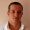 @vladimirivanoviliev