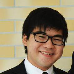 JasonJYeung