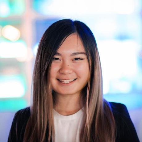Linda Qin