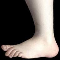 @foot