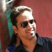 @imashishranjan