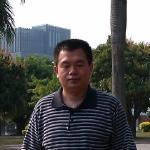 @tunghsingw