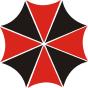 @UmbrellaCoders