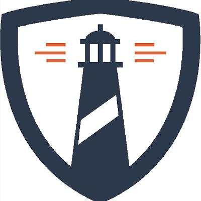 GitHub - BayshoreNetworks/gargoyle: Gargoyle - Active